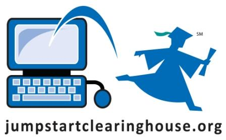 Jump$tart Clearinghouse
