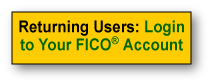 FICO Returning User Login